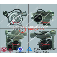 3596629 4025402 Turbocargador de Mingxiao China
